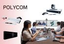Polycomテレビ会議製品一覧