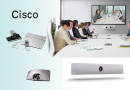 Ciscoテレビ会議製品一覧